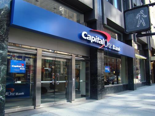 Care One Credit Card >> Bank branch planned in Innsbrook - Richmond BizSense