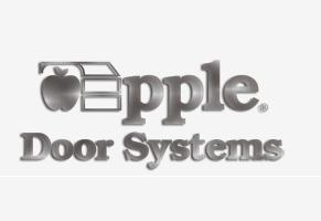 Dan Apple ...