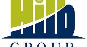 Hilb Group logo