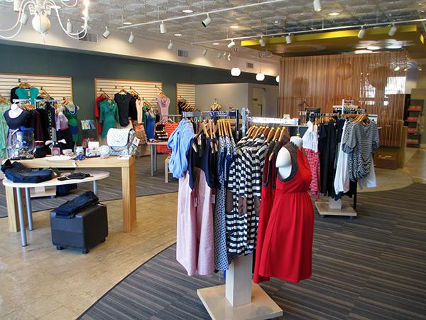 Carytown Retailer To Start Showing In Nva Richmond Bizsense