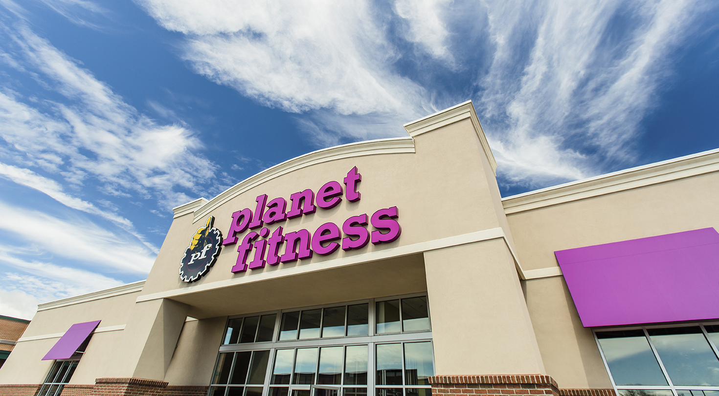 Gym chain widens its orbit richmond bizsense buycottarizona Choice Image