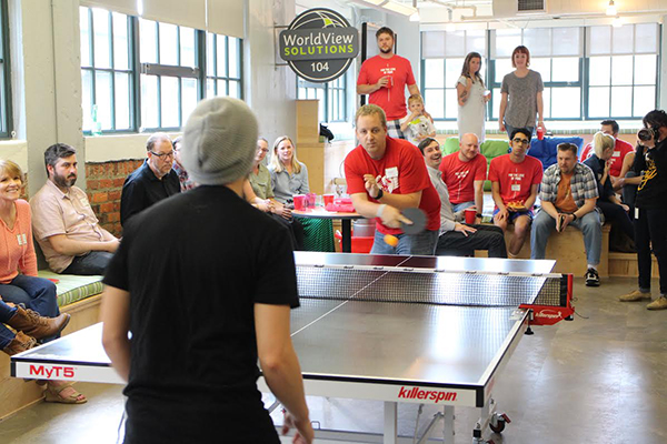 Chi pong showdown 2 night mom and friends 3 7