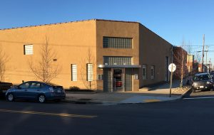 Ardent bought its facility at 3200 W. Leigh St. for about $1.4 million. (J. Elias O'Neal)