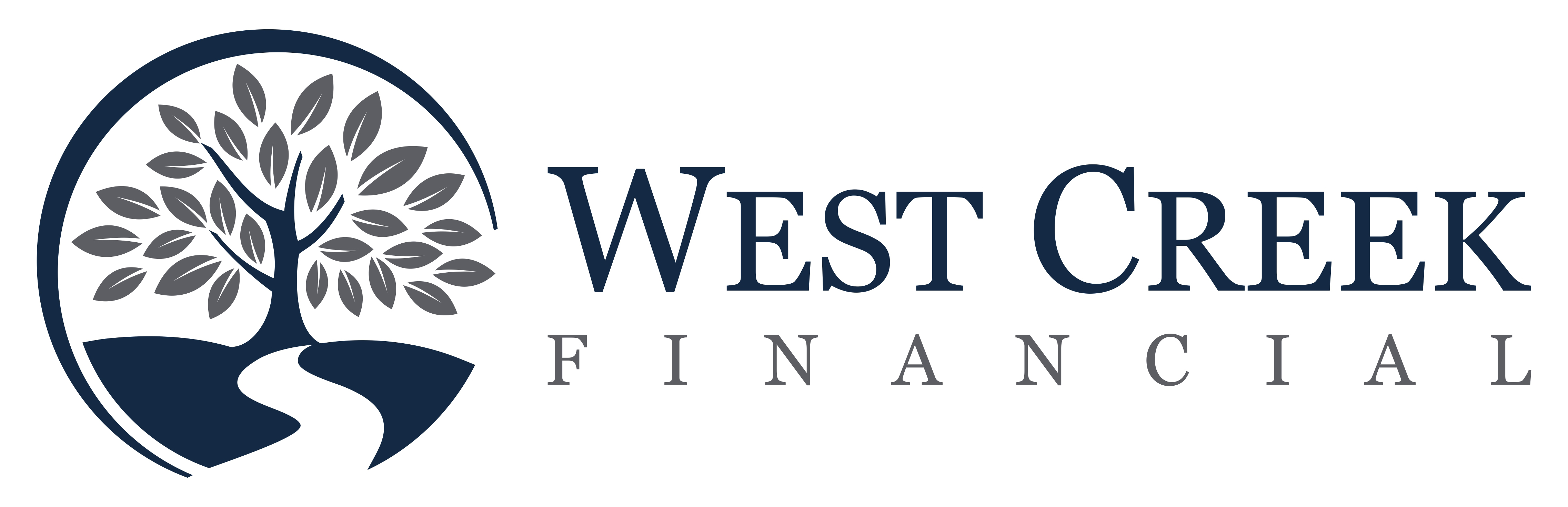 West finance forex magic range форум