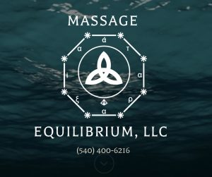 massage equilibrium homepage