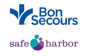 bonsecours-safeharbor