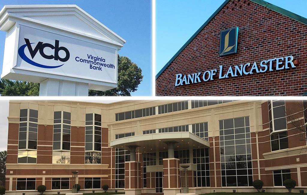 done deal petersburg kilmarnock banks close 29m merger richmond