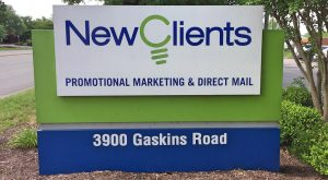 newclients hq