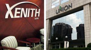 xenith-union