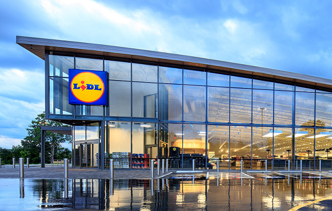 lidl drops another 4 8m for local land richmond bizsense