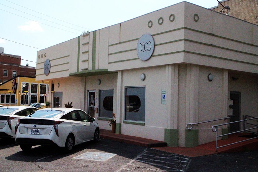 Tarrant\'s owner to open new restaurant in shuttered Devil\'s ...