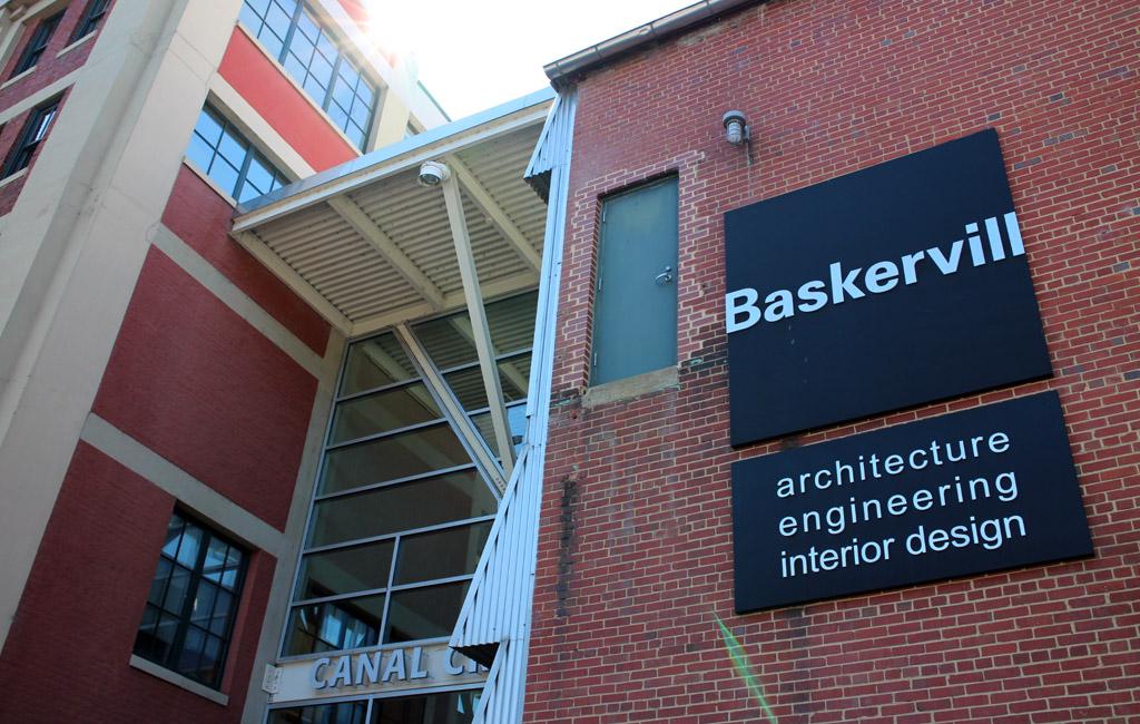 Shockoe Slip architecture firm adds Orlando outpost Richmond