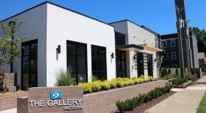 gallery midtown
