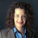 Margaret Freund