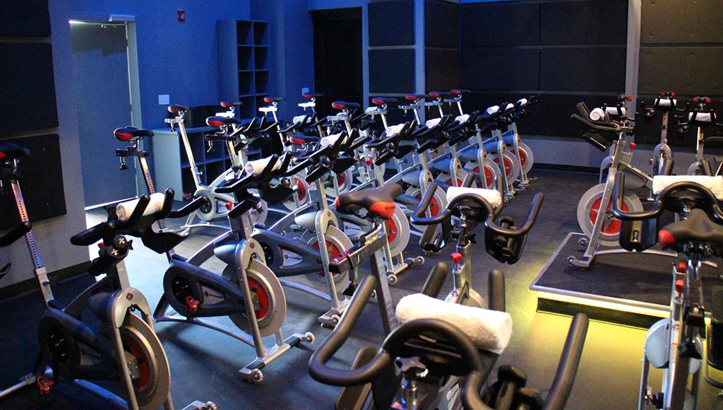 Gym rolls into church hill richmond bizsense