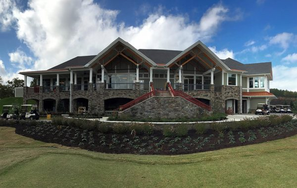 magnolia green clubhouse