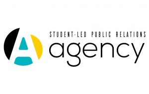 vcu agency logo