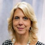 Debbie Preston