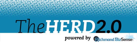 herd 2.0 header
