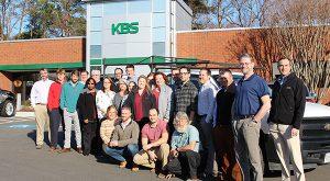 kbs staff