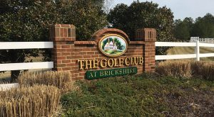 brickshire sign