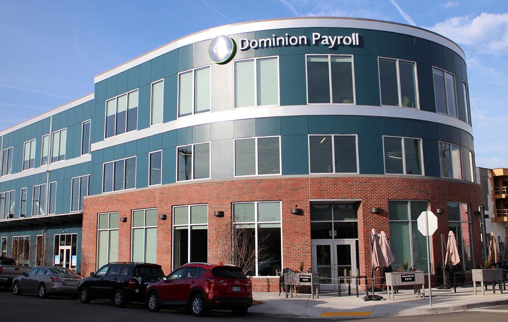 Richmond Payroll Firm Buys Further Into Texas Richmond Bizsense