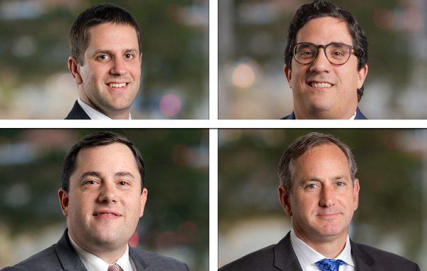 cantolella green attorneys
