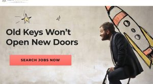 key choice website