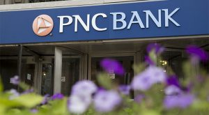 pnc bank branch