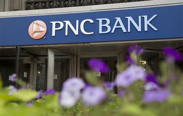National bank lands first permanent Richmond digs - Richmond