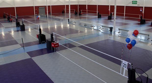 rvc facility