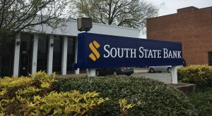 south state branch