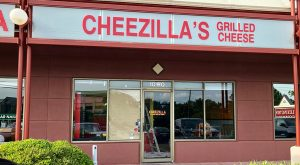 cheezillas storefront