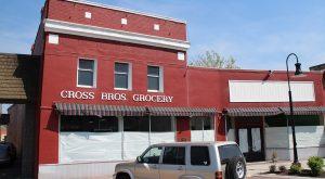 cross bros storefront