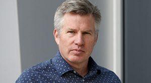 Rob Finnegan