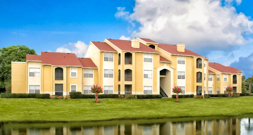 'Apartments are hot': Innsbrook-based firm sells Tampa ...