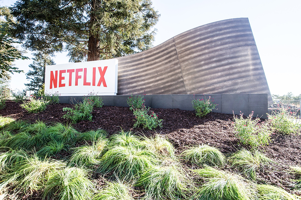 Netflix in Richmond? Streaming giant hunting for hub in