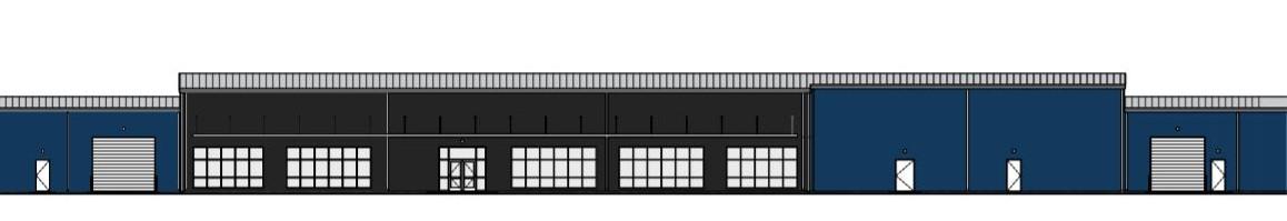 Carvana planning $40M facility along I-95