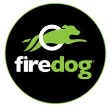 Why Firedog?