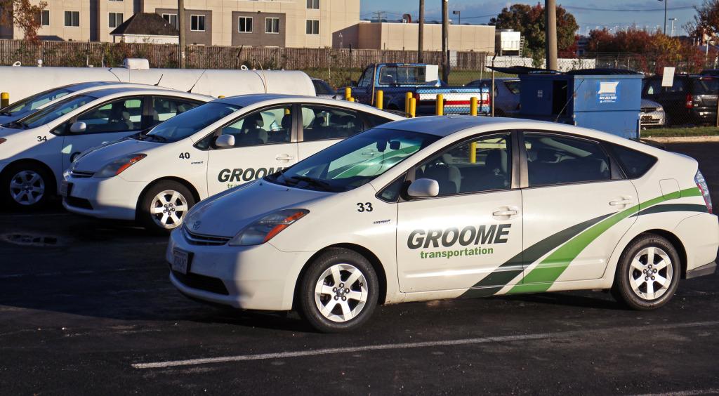 groome transportation columbuss online reservation system - 1024×564