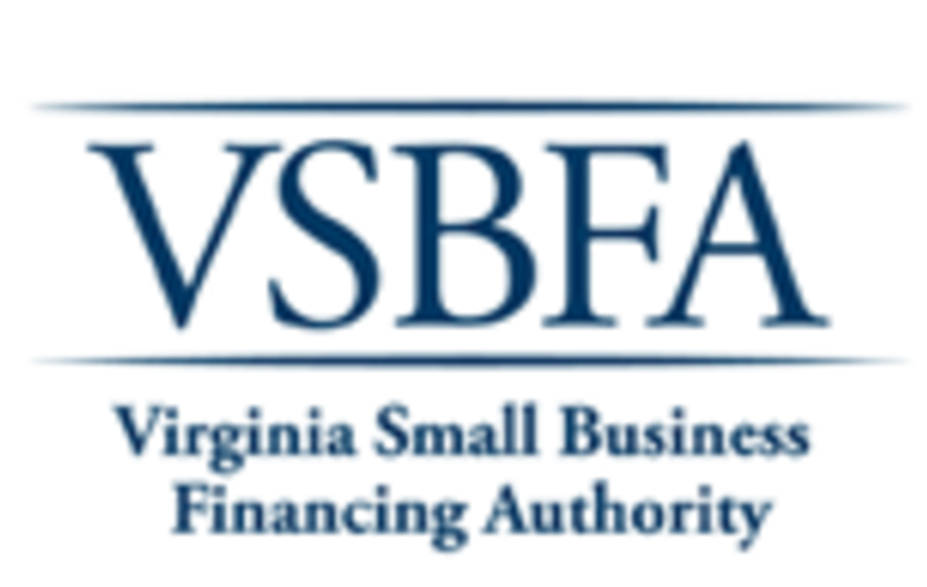little known state incentive aims to reward small biz boosters