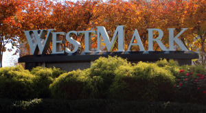 SunTrust will consolidate the rest of its staff at Westmark.